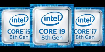 Intel ZombieLoad flaw forces OS patches with up to 40% performance hits