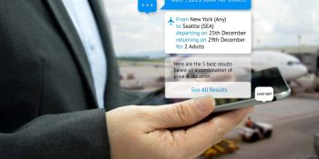 Dixa nabs $105M to unify customer service channels