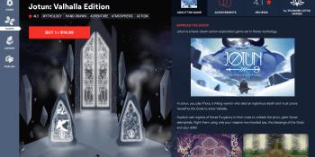 Kongregate announces revenue share details for its PC gaming platform Kartridge