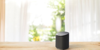 Mercku launches M2 to support dozens of devices on home Wi-Fi