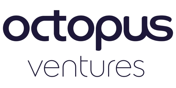 London's Octopus Ventures raises $280 million to expand its seed and early stage investing