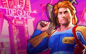 Radical Heights is proving that Earlly Access is the right way to make games.