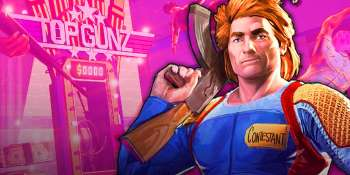 Radical Heights heralds a new era of extreme Early Access