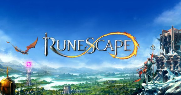 RuneScape publisher Jagex acquired by The Carlyle Group for estimated $530 million