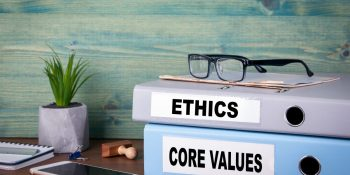 How a strong board of directors keeps AI companies on an ethical path