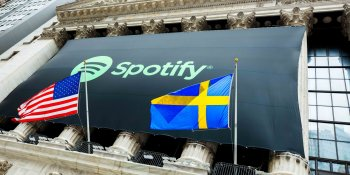 Spotify demands family plan users' GPS data with threat to end service