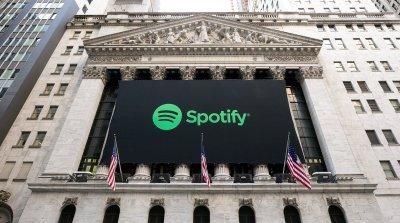Spotify's AI assistant should be social   VentureBeat