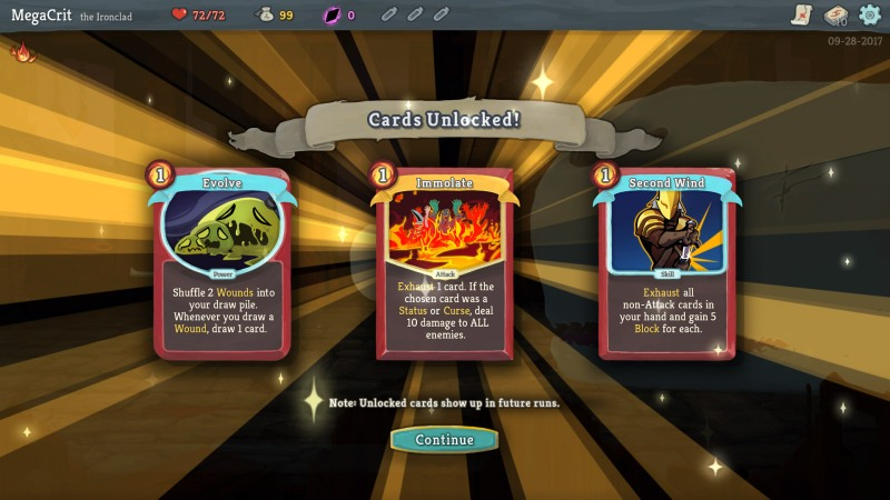 Slay the Spire has China to thank for launching its 700,000 sales in