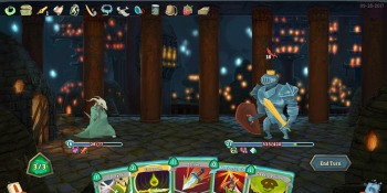 Slay the Spire has China to thank for launching its 700,000 sales in Steam Early Access