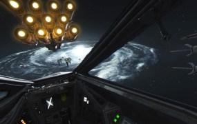 Star Wars: Battlefront VR