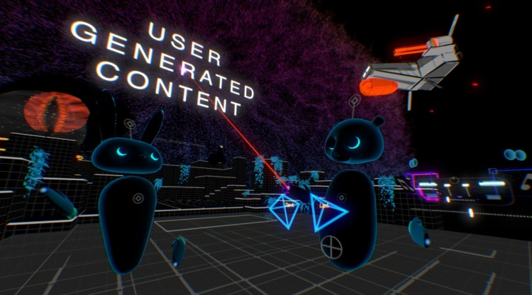 TheWaveVR has closed a $6 million round for VR content creation.