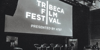 The best VR movies from Tribeca's Short Film Festival for Oculus Quest and Go