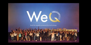 WeQ brings data science to mobile marketing with $50 million war chest
