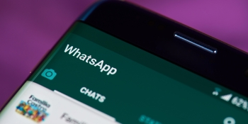 WhatsApp public groups can leave user data vulnerable to scraping