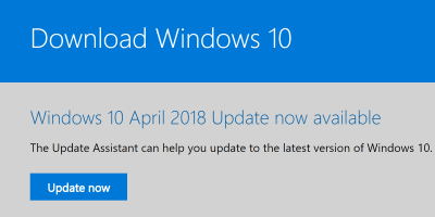 Windows 10 windows update stuck waiting for download | How to Fix