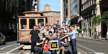 Sequoia leads $13 million investment in Wonolo, a marketplace for underemployed workers