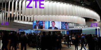 GSMA claims minimal coronavirus impact on MWC as ZTE cancels press event
