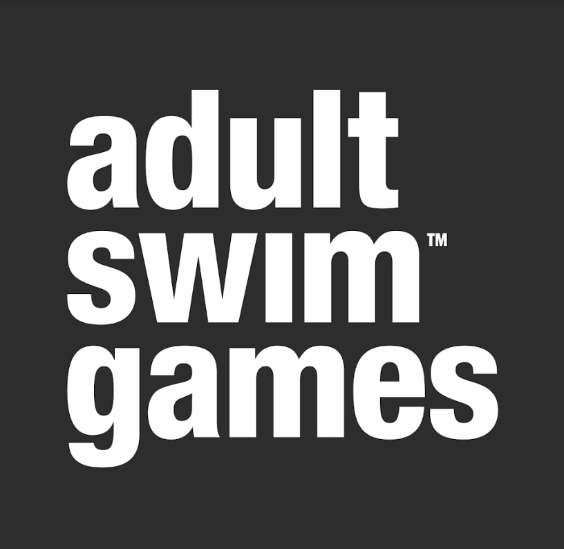 adult swim acquires pocket mortys developer big pixel studios
