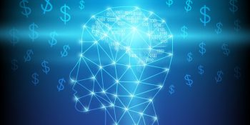 The ROI of AI: Will it deliver real value?