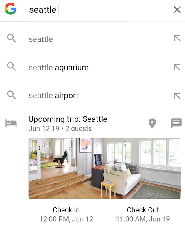 Techmeme: Google debuts Android Jetpack, a set of components to