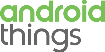 Android Things 1.0 arrives to help IoT developers leverage Google Assistant and machine learning