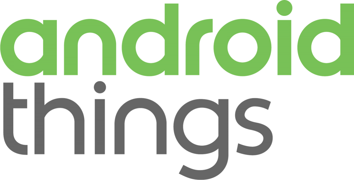 Google Refocuses Android Things as a 'platform for OEM Partners'