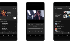 YouTube Music [Android]