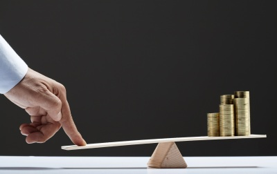 Stablecoins: Brilliant idea or ticking time bomb? | VentureBeat