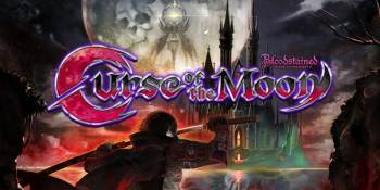 Bloodstained: Curse of the Moon hits 100,000 downloads with Switch leading the way