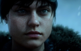 Battlefield V returns to tell the human stories of World War II.