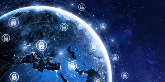 Data compliance startup Anecdotes raises $5 million to scale its enterprise platform