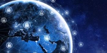 How to design a GDPR-compliant blockchain
