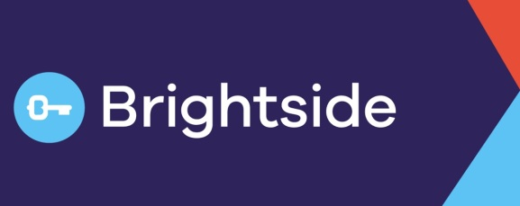 Brightside tries to optimize employee personal finances.