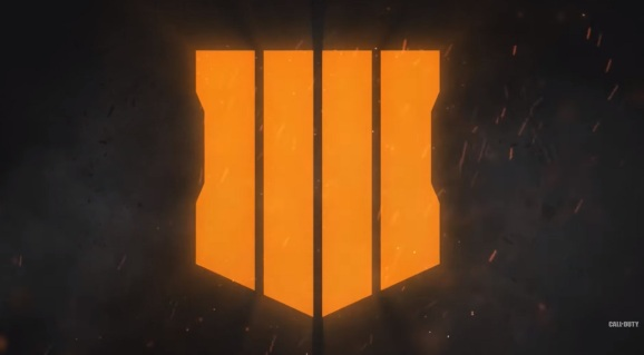 Call of Duty: Black Ops IIII won't have a traditional single-player mode.