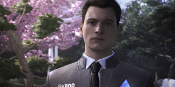 Detroit: Become Human review — 3 android tales come together as a powerful AI fable