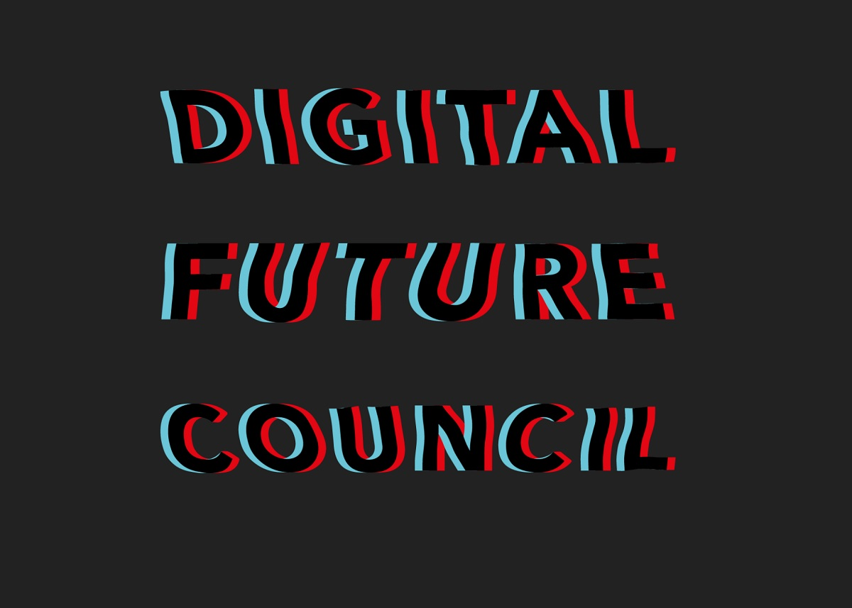 Digital Future Council seeks to unite creative, media, and tech industries