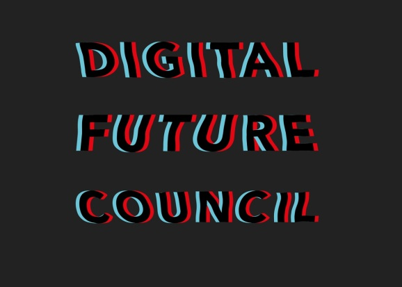 Digtial Future Council