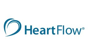 HeartFlow
