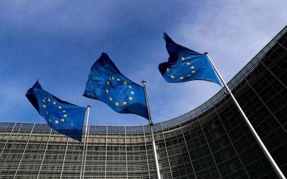 State of European Tech report finds record funding and rampant discrimination