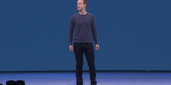 Everything Facebook announced at F8 2018