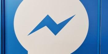 Facebook Messenger bots can now book appointments