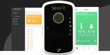Sigfox launches Sens'it Discovery service to accelerate IoT adoption