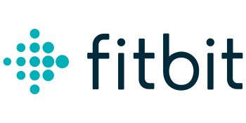 Fitbit strikes healthcare partnership to detect irregular heart rhythm