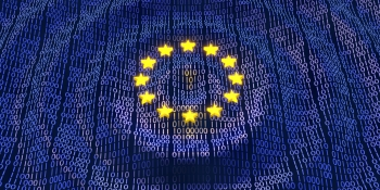 GDPR goes live this week. What happens next?
