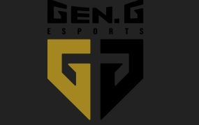 Gen.G is the new name for KSV Esports.
