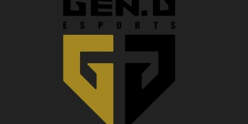 Esports organization Gen.G gets $46 million in funding from Will Smith and Stanford