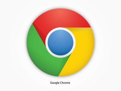 Google Chrome temporarily rolls back autoplay policy for web