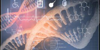 AI can predict diabetics' blood glucose levels in lab
