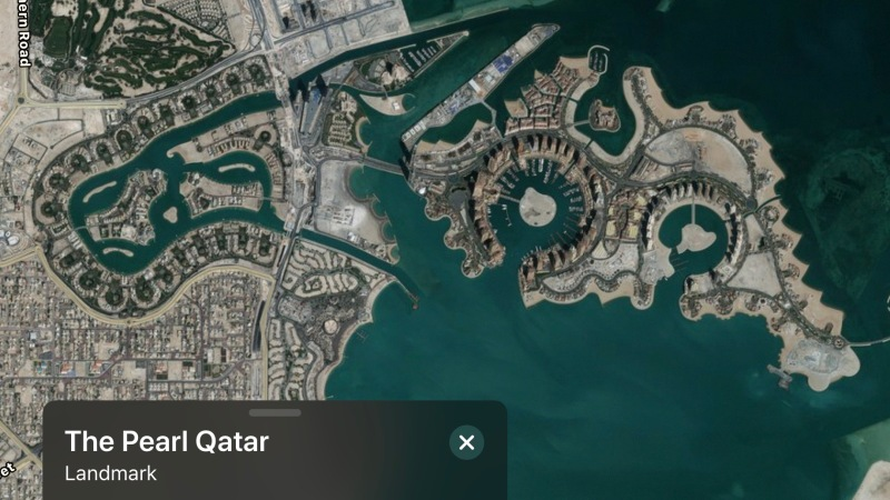 World's 'first' commercial 5G network launches in Qatar