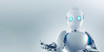 The Turing test holds no value in assessing conversational AI